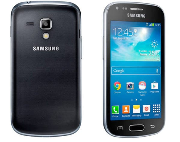 Samsung-Galaxy-Trend-Plus