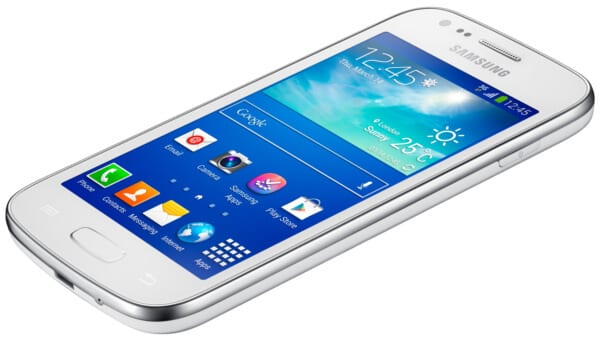 Samsung_GalaxyAce3_News