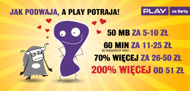 Prepaid Walentynki post-4 v3 (1)