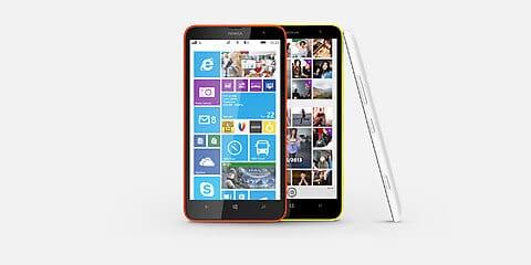 Lumia-1320-Hero-3-jpg