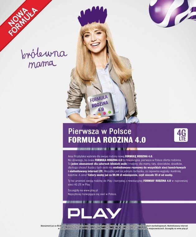 PLAY_ANIA_PANI_DOMU-01
