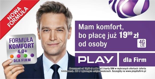PLAY_DLA_FIRM_ZEBRO_6x3_ostateczny-01