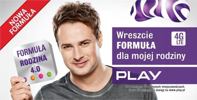 PLAY_MALASZYNSKI_6x3_2-01