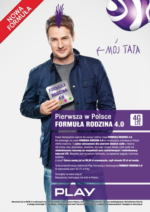 PLAY_MALASZYNSKI_A4-01 patka