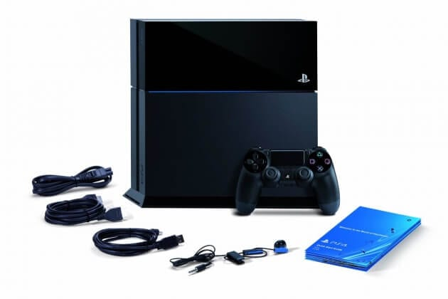 PS4_Lieferumfang-pc-games