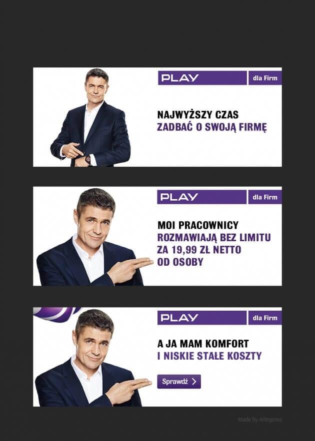 Play_750x300_Holowczyc_v3