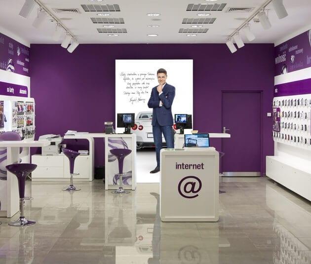 Salon-BlueCity-Holowczyc-wizualizacja-front-OK