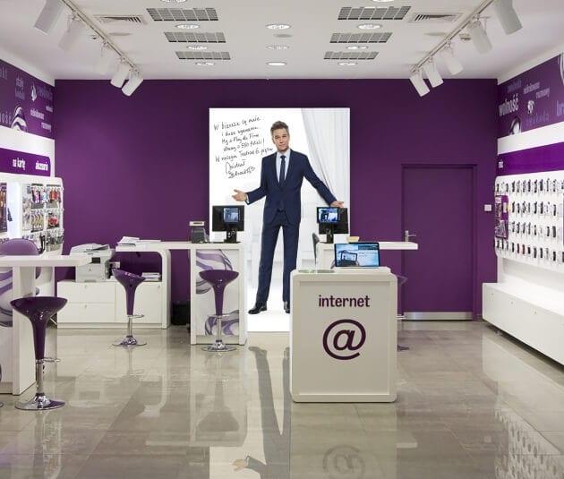 Salon-BlueCity-Zebrowski-wizualizacja-front-OK