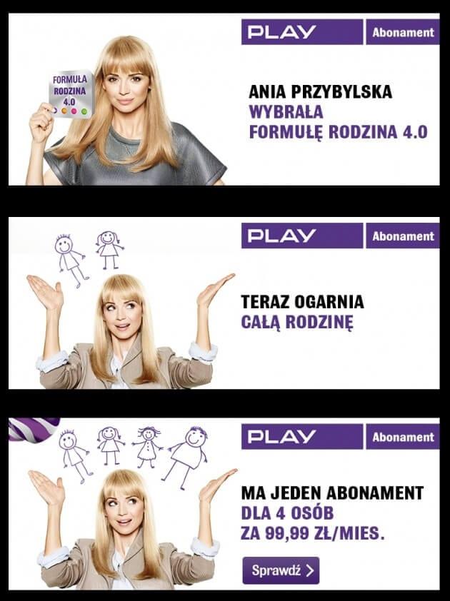 przybylska_ogarnia_v2a