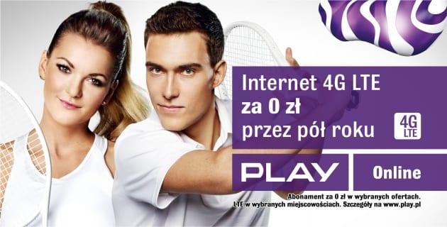 PLAY_RADW_JANOW_MAJ2014_6x3-01