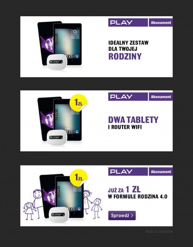 Play_Slimtab_750x300_V5