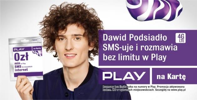 PLAY_DAWID_MAJ_6x3-01