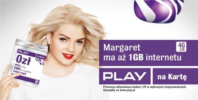 PLAY_Margaret_maj_6x3-01