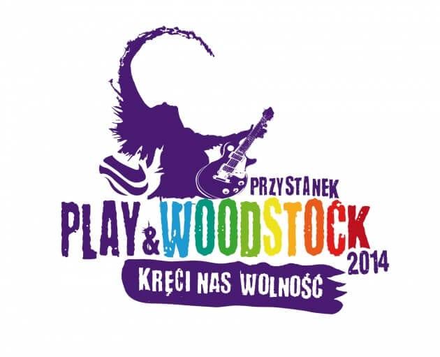 Play Woodstock