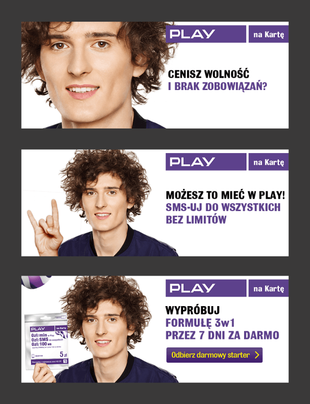 Play_Podsiadlo_750x300_V2