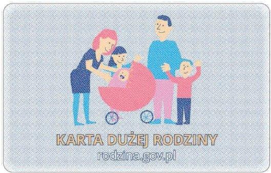 Karta-Duzej-Rodziny--awers-