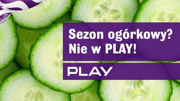 Play Internet (1)