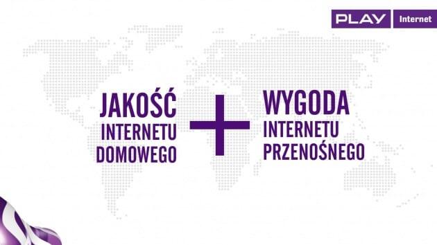 Play Internet (20)