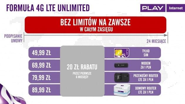 Play Internet (26)