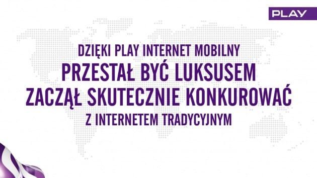 Play Internet (3)