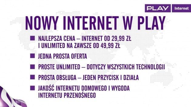 Play Internet (36)