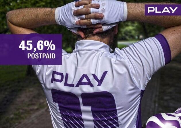 slajdy_pl 2