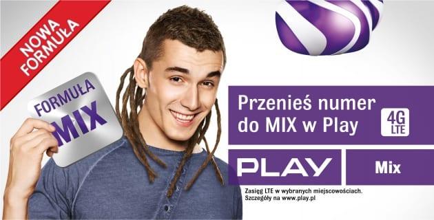 PLAY_MIX_BEDNAREK