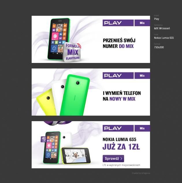 Play_Mix_Nokia635