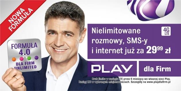 PLAY_DLA_FIRM_HOLOWCZYC_6x3-01