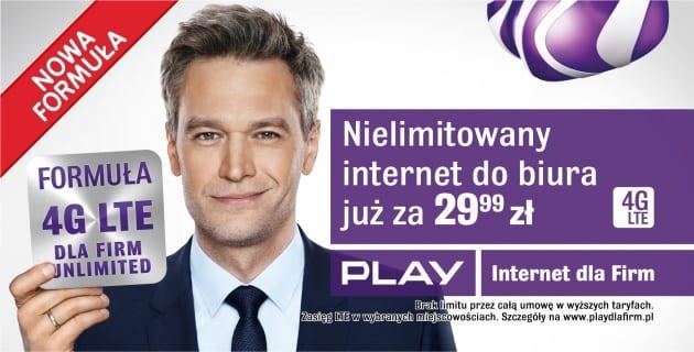 PLAY_INTERNET_DLA_FIRM_MZ_6x3-01