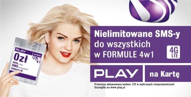 PLAY_Margaret_wrzesien_6x3_2_SMS-y2