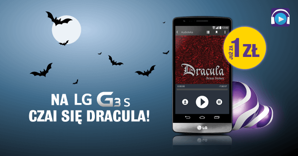 Play LG G3 s Dracula - 1b
