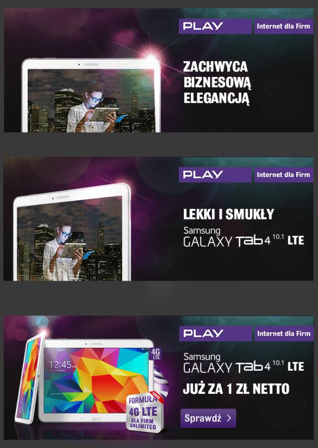 Play_Internet-Dla-Firm_Samsung-Galaxy-Tab-4