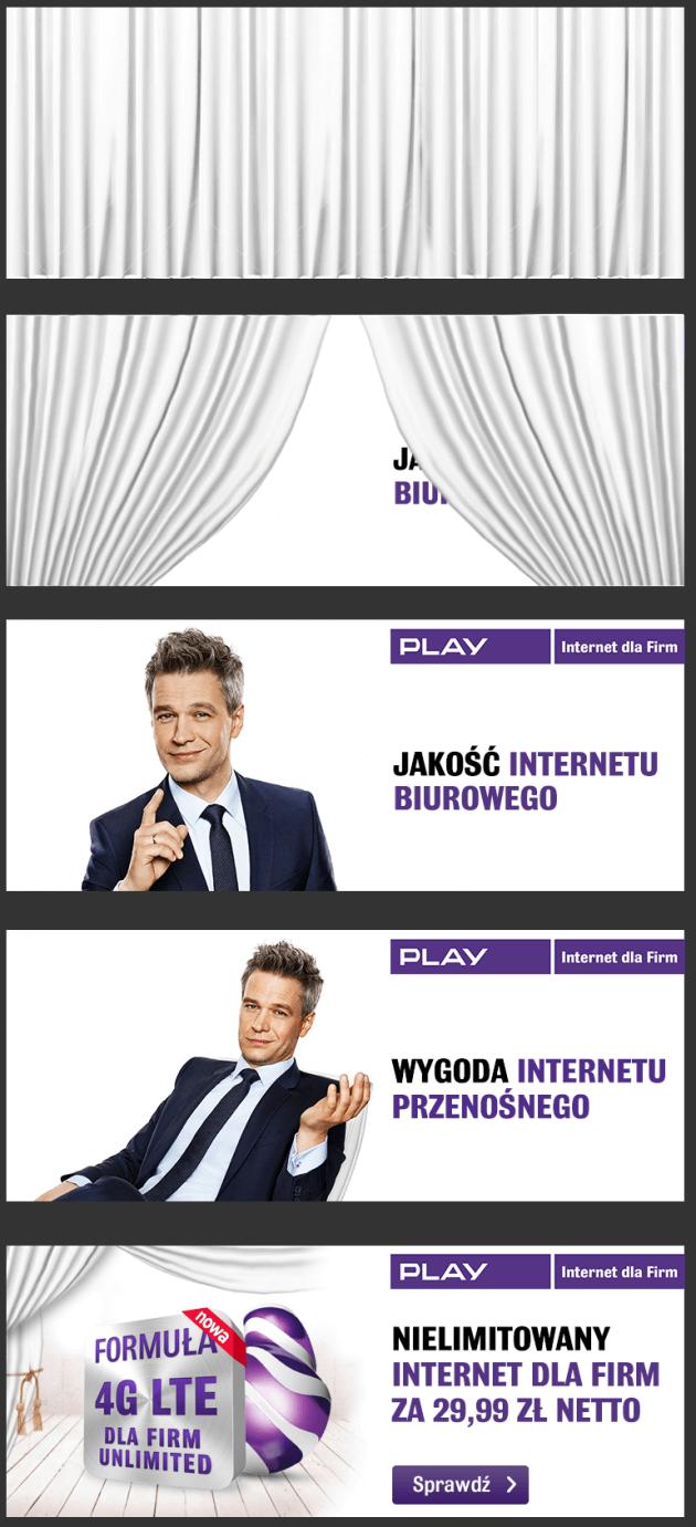 Play_Internet-Dla-Firm_Zebrowski