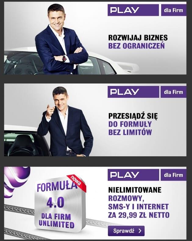 Play_Voice-Dla-Firm_Holowczyc