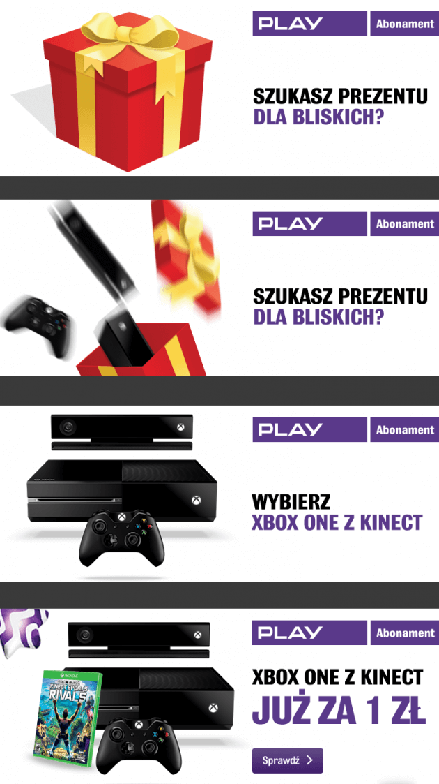 Display_Xbox_prezent