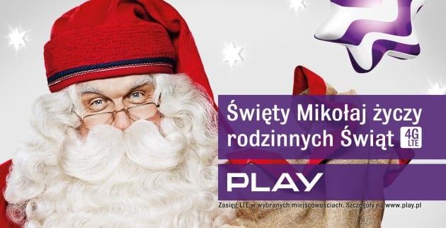 PLAY_RYSZARD_6x3