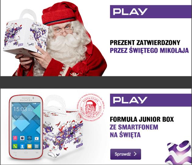 play_smartfon_v4