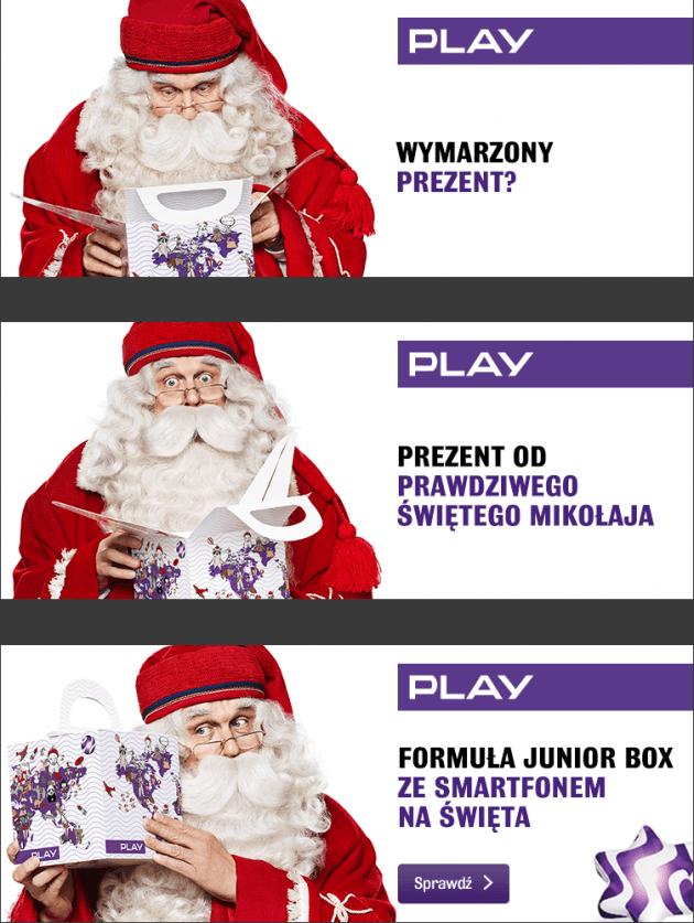 play_v4