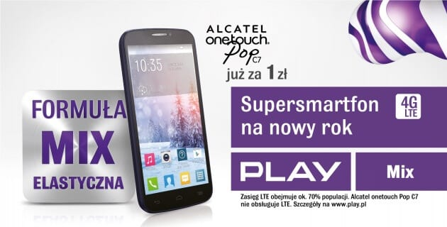 OOH_ALCATEL_6x3