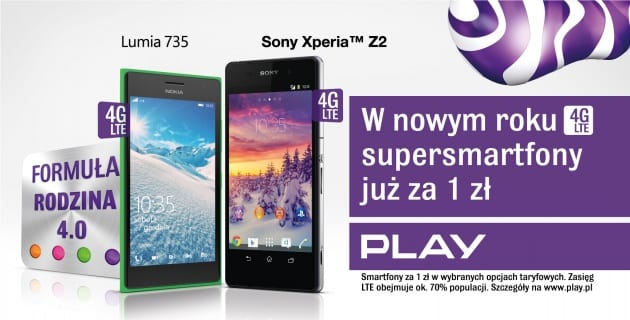 OOH_Sony & Lumia_6x3