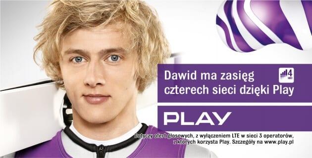 PLAY_Dawid_Kubacki_6x3-01_FINAL