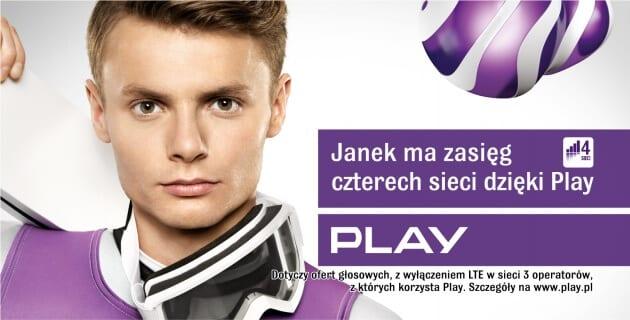 PLAY_Jan_Ziobro_6x3-01_FINAL