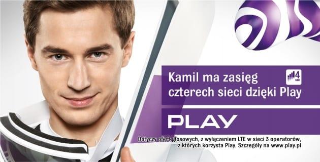 PLAY_Kamil_Stoch_6x3-01_FINAL