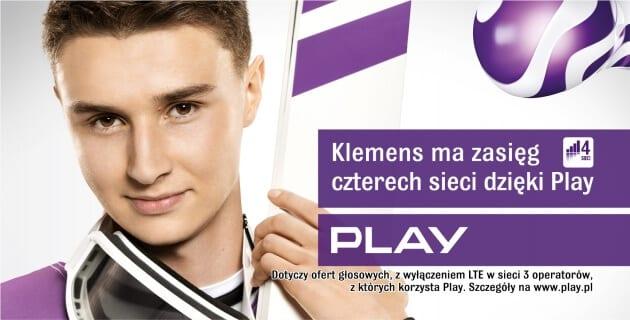 PLAY_Klemens_Klimek_Muranka_6x3-01_FINAL