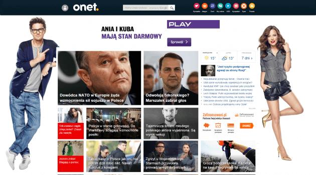 Onnet_screening_2