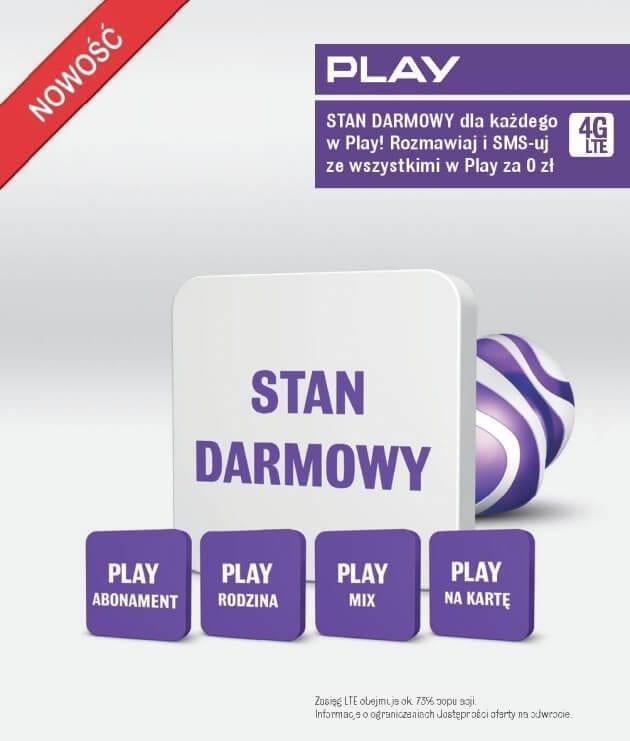 Ulotka-Stan-Darmowy-page-001