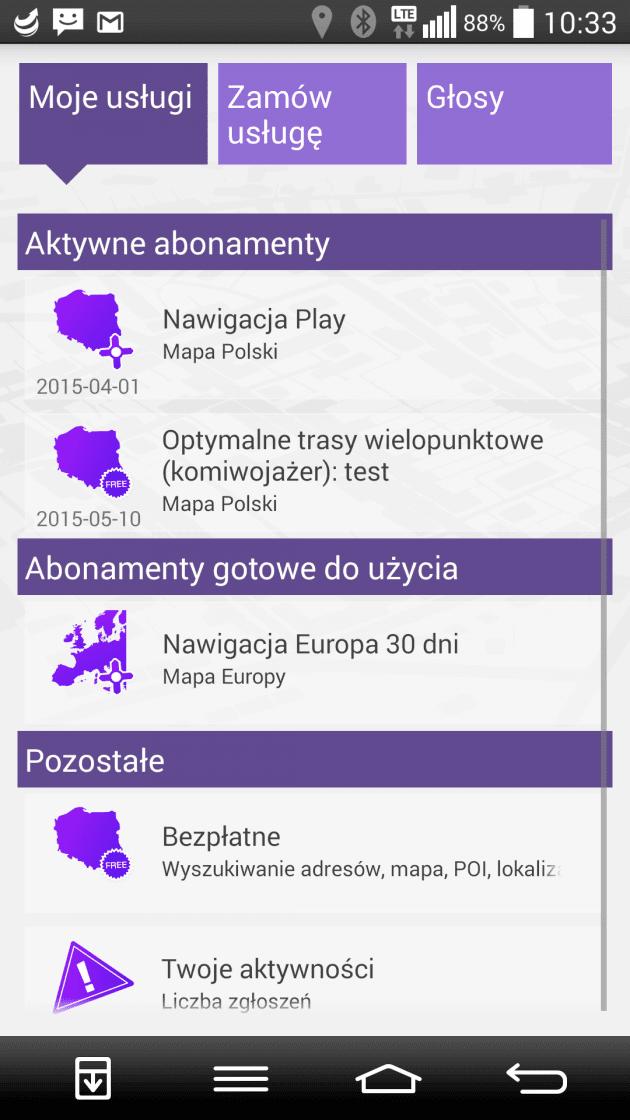 Europa_Komiwojazer