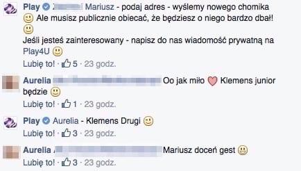 Klemens FB 2