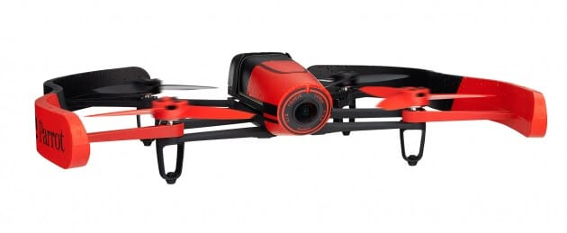 parrot-bebop-drone-new-08